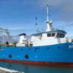 Da oltre 100 giorni 18 pescatori di Mazara del Vallo detenuti in Libia