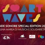 """Dal Teatro dei 3 Mestieri di Messina, """"Onde Sonore Special Edition 2020"""""""