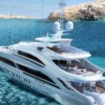 Ticketcrociere lancia il noleggio barche per una vacanza Covid-free