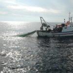 Pesca a strascico in ambienti sensibili, l'Italia è il Paese Ue più inadempiente