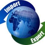 Scambi commerciali, primi segnali di ripresa: +11,6% nel terzo trimestre