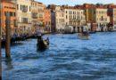 Gara gestione servizi nella laguna di Venezia, esito negativo per C&T