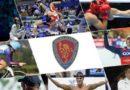 Polizia di Stato Fiamme Oro, scade il 23 gennaio il concorso per assumere atleti