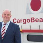 Il Gruppo tedesco CargoBeamer aderisce ad ALIS