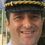 Covid, è morto il capitano della Marina Alfredo De Carlo: aveva 49 anni