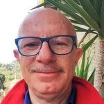 Autotrasporto in lutto: è morto Antonino Marchese, sentinella di legalità