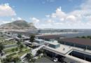 Palermo, presentato via web il progetto esecutivo Interfaccia Porto-Città