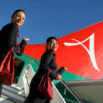 Jennifer Tour e Albastar annunciano volo diretto a/r Roma-Ouaga