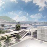 Palermo, lunedì in streaming presentazione progetto waterfront Porto
