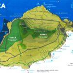 Davide Bruno è il nuovo direttore dell'area marina protetta di Ustica