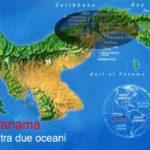 Canale di Panama, rinviato all'1 giugno l'aumento dei prezzi