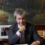 Gruppo d'Amico, Cesare d'Amico nuovo CEO della business unit Dry Cargo