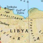 Libia, imminente apertura del consolato italiano a Bengasi