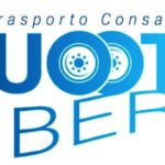 """Cinzia Franchini (Ruote Libere): """"Riformare dalle basi l'Autotrasporto"""""""