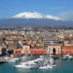 Porti di Augusta e Catania, misure da parte dell'AdSP Mare Sicilia Orientale