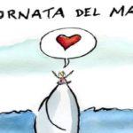 """L'11 aprile è la """"Giornata del mare e della cultura marinara"""""""