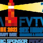 """A La Spezia dal 14 al 17 giugno in EMD il """"Seafuture 2021"""""""
