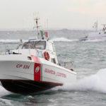 Guardia Costiera, esito partecipazione lotta inquinamento marino