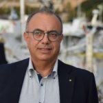 """Nino Carlino: """"Trovare soluzione per i pescatori di Mazara del Vallo"""""""