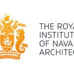 """Gruppo d'Amico, a Rebecca Benassi lo """"Student Naval Architect Award"""""""