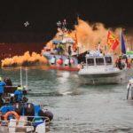 Pesca, tensioni Francia-Regno Unito. Escalation post-Brexit nella Manica