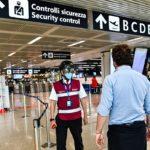 Covid, le regole per gli italiani che intendono andare all'estero