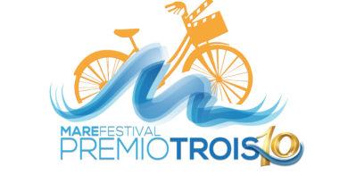 """Dall'1 al 4 luglio a Salina il """"Decennale Marefestival Premio Troisi"""""""