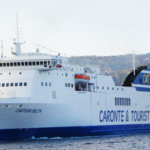 Or.S.A., sospeso lo sciopero sulle navi Caronte & Tourist