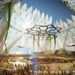 "Aeroporto Trapani, ponte siciliano verso ""Expo Dubai"""