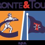 Dipendenti Caronte & Tourist: Vax Day, ultimo step