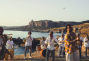 Gli Ottoni Animati da Màkari salutano l'estate