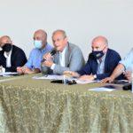 Affidamenti a ditte esterne, nuovo accordo Caronte&Tourist-Sindacati