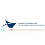Siglato protocollo d'intesa tra digITAlog e AdSP Adriatico Centro Settentrionale