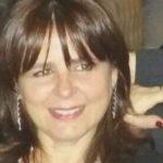 Porto di Palermo, cordoglio per la scomparsa di Antonella Scandone