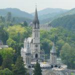 Albastar ritorna a volare verso la Francia: a Lourdes con Unitalsi