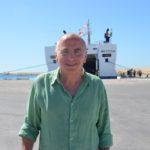 Commissione Garanzia Sciopero: idoneo accordo C&T-sindacati