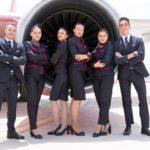 Albastar, ripartono i voli dall'Italia verso Sharm-El-Sheikh