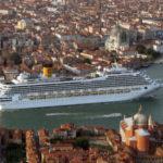 Salvaguardia Venezia e tutela lavoro, audizione di Confitarma al Senato