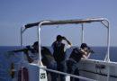"""Confitarma: """"Prorogato al 31 marzo 2022 imbarco guardie giurate a bordo"""""""