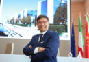 """Trapani-Birgi a Cancelleri: """"Estendere benefici a tutti gli aeroporti dell'Isola"""""""