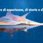 """Al via il progetto """"Strade del tonno rosso in Sicilia"""""""