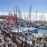 Genova, apertura 61° Salone Nautico: parte il countdown
