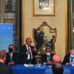 Roma, presentata 10ª edizione Blue Sea Land