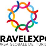 Crociere, Costa e Msc approdano a Travelexpo