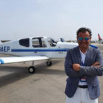 HelloFly, è Trapani la base italiana per i voli charter